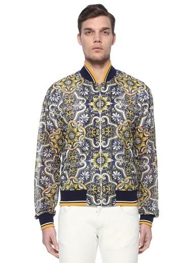 Dolce&Gabbana Mont Mavi